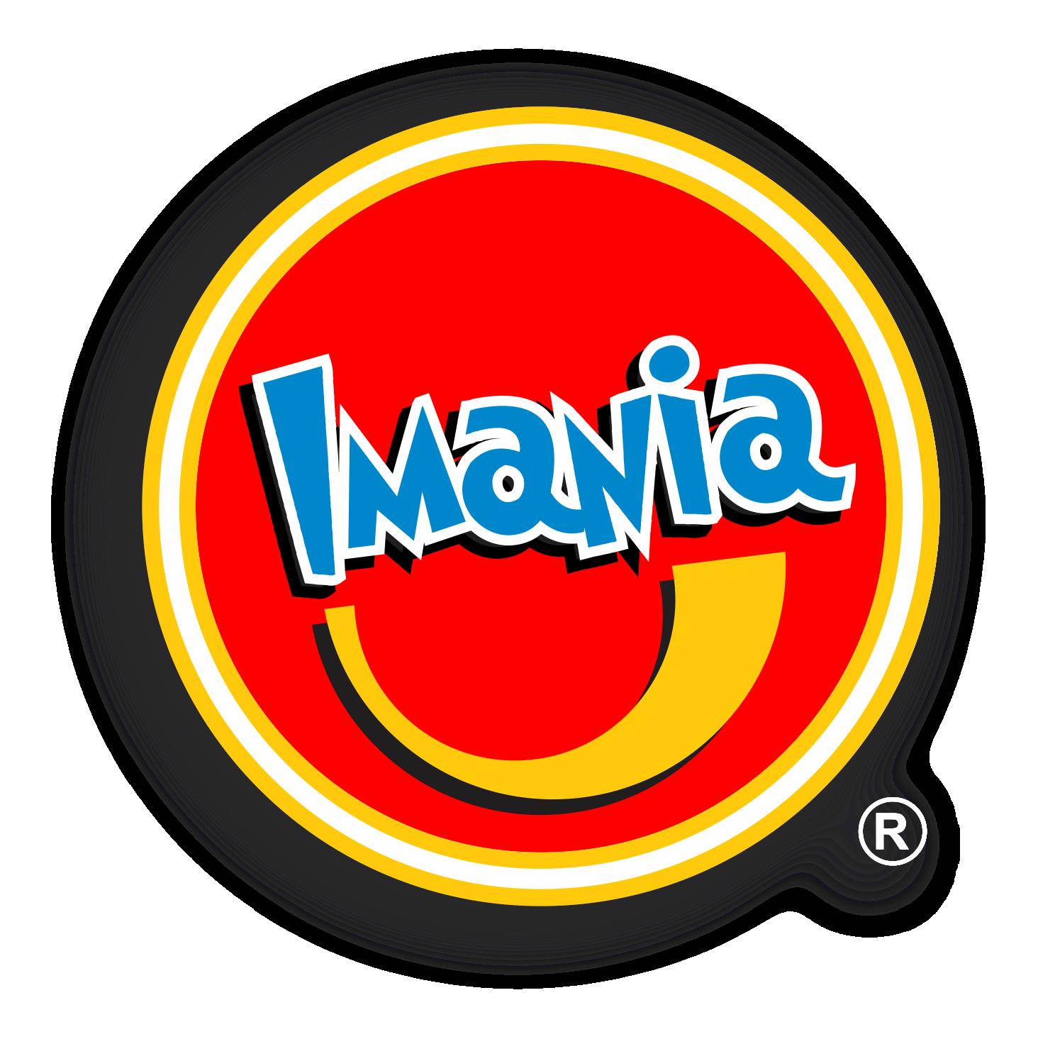 Imania Brasil Loja Oficial